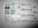 1028天皇賞(秋).JPG