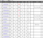 0309大阪城S.PNG